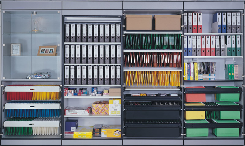 office storage solution. bulk-floor-to-ceiling-storage-solution. office storage solution t