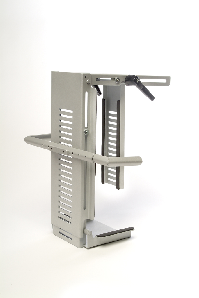 Computer Stand Lockable