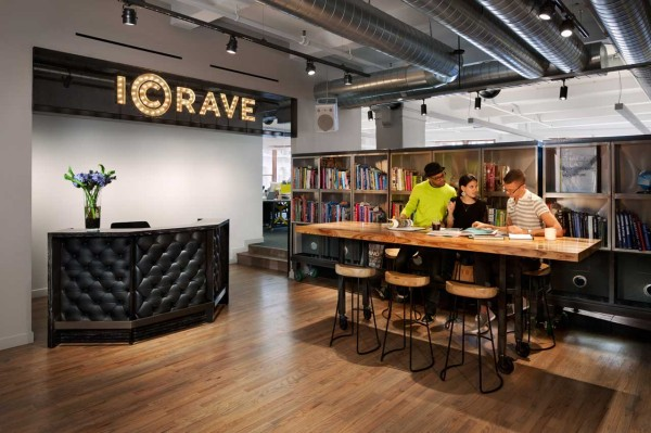 ICRAVE-Office-3-reception-people-600x399